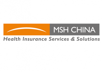 Unicare Insurance16