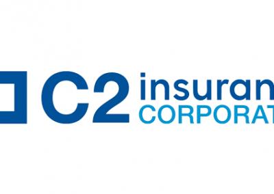 Unicare Insurance30