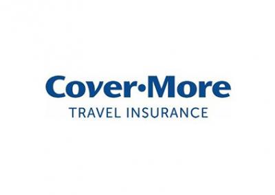 Unicare Insurance40